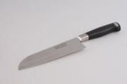 SAMURA Нож овощной Damascus