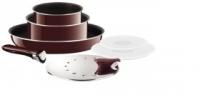 Набор посуды Tefal Ingenio L5279472