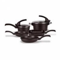 Набор посуды Pensofal Suprema 7 предметов  PEN8112