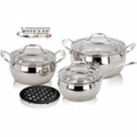 Набор посуды Vitesse VS 7023 (7 предметов)