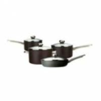 Набор посуды Alpina 8 предметов  SF-8313
