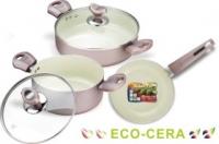 Набор посуды Vitesse VS-2217 (5 предметов)