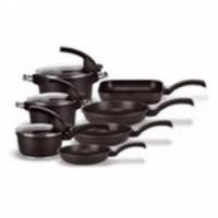 Набор посуды Pensofal Suprema 10 предметов PEN8113