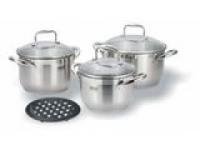 Набор посуды Vitesse Affina (7 предметов)