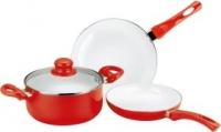 Набор посуды Vitesse Virginia (4 предмета)