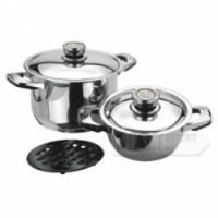 Набор посуды Vitesse Royale 5 предметов VS-1004