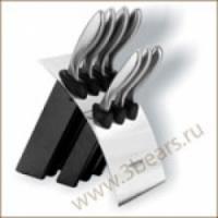 Vitesse Набор ножей VS-1316, Angela