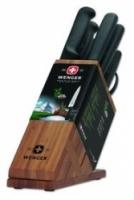 Wenger Кухонный набор  Бамбуковая линия