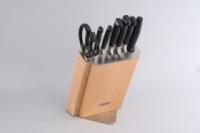 Gipfel Набор ножей LEGEND 8 предметов