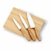 Vitesse Набор ножей 4 предмета VS-8101