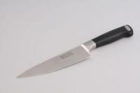 Gipfel Нож поварской
