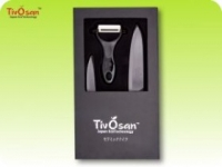 Tivosan TH08
