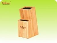 Zwilling J.A. Henckels Из бамбука для керамических