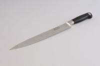 Gipfel Нож шинковочный