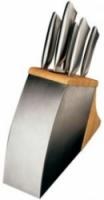 VINZER Набор ножей TIGER, 6 предметов, 69108