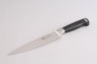 Gipfel Филейный нож, 18 см