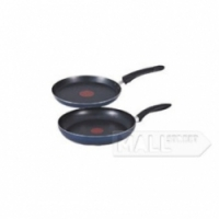 Tefal Набор сковородок из 2 предметов 04080350