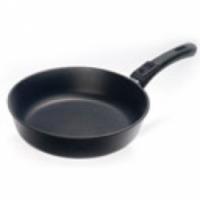 Нева-Металл Посуда Сковорода 26см 6026