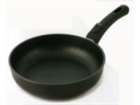 Нева-Металл Посуда Сковорода со съемной ручкой, 6028 28 см