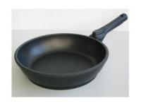 Нева-Металл Посуда Сковорода ПК  Классическая  8026
