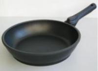 Нева-Металл Посуда Сковорода 8024  24 см