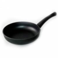 Нева-Металл Посуда Сковорода 20см 6120