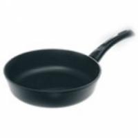 Нева-Металл Посуда Сковорода 20см, 9120