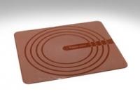 Дополнительные аксессуары Tupperware Силиконовый коврик (31,5х35 см)
