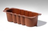 Форма для выпечки кексов, пирогов Tupperware «Королевская» (1,5 л)