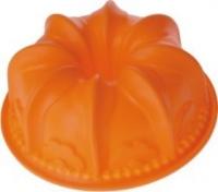 Форма для выпечки кексов, пирогов Regent  Лиза