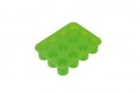 """Форма для выпечки Vortex Форма из силикона """"Стопки"""" Vortex 11084"""