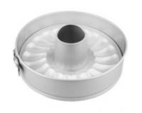 Форма для выпечки кексов, пирогов Rondell со съёмным дном