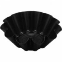 Форма для выпечки кексов, пирогов Bekker BK-3922