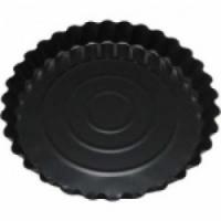 Форма для выпечки кексов, пирогов Bekker BK-3918