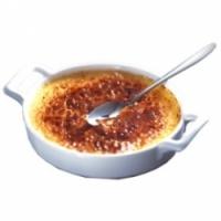 Блюдо для запекания Revol порционная Belle Cuisine 12,5*11.5