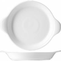 Жаропрочная форма Tognana PL-COOK порционная ,18 см