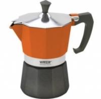 Vitesse Эспрессо-кофеварка (200 мл)