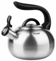 Rondell Rds-098 Чайник со свистком 2л. Kuge