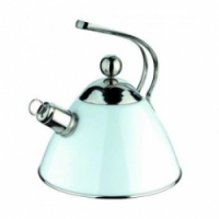Regent INOX Чайник со свистком TEA 93-TEA-09.1 (2,0 л)
