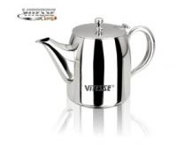Vitesse Чайник заварочный 0.5 л