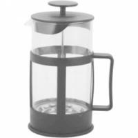 Bekker Кофейник/заварочный чайник, 0,8 л