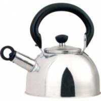 Bekker BK-S316M Чайник металлический (2л)