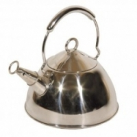 Regent INOX TEA Чайник со свистком 93-2001 (2,0 л)