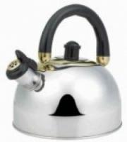 APPETITE чайник со свистком HSK-004