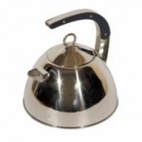 Regent INOX Чайник без свистка TEA 93-2508С (3,0 л)