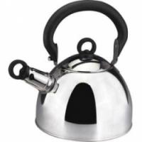 Bekker Чайник со свистком BK-S338M (2,5 л)