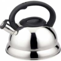 Bekker Чайник со свистком  BK-S414 (3,5 л)