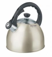 Rondell Чайник Heis Rds-100 2л