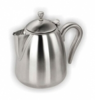 Vitesse VS-1896 чайник заварочный 1,0 л