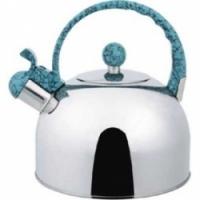 Bekker чайник со свистком BK-S307, 2.5 л